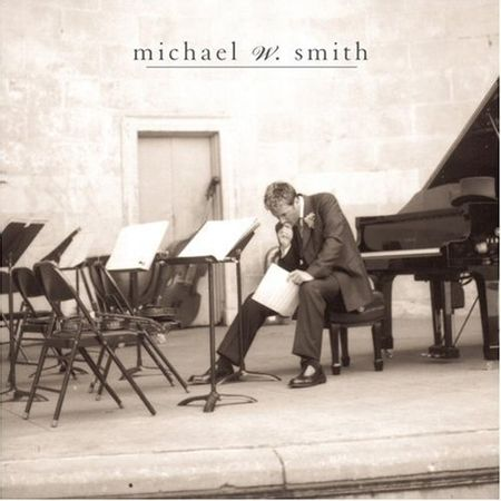 CD-Michael-W-Smith-Freedom
