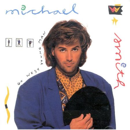 CD-Michael-W-Smith-Go-West-Young-Man