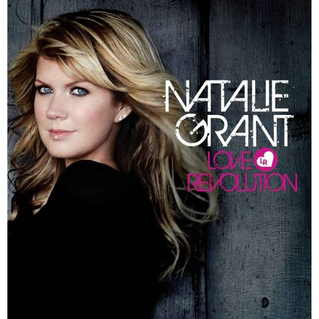 CD-Natalie-Grant-Love-Revolution