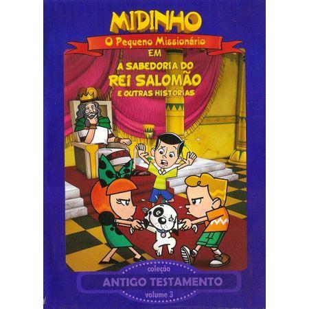 DVD-Midinho-O-Pequeno-Missionario-AT-Volume-3
