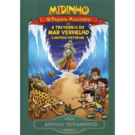 DVD-Midinho-O-Pequeno-Missionario-AT-Volume-5