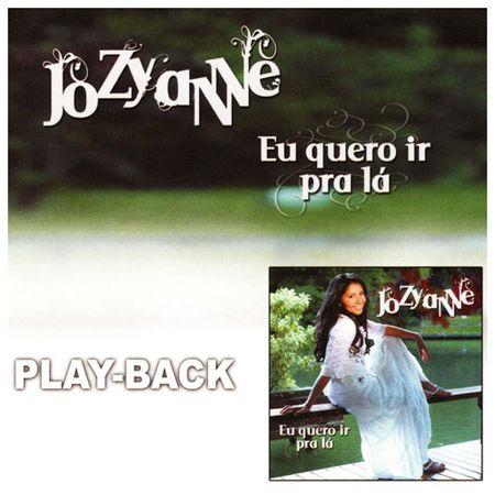Playback-Jozyanne-Eu-quero-ir-pra-la