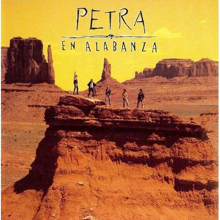 CD-Petra-En-Alabanza