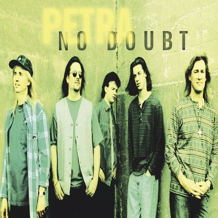 CD-Petra-No-Doubt