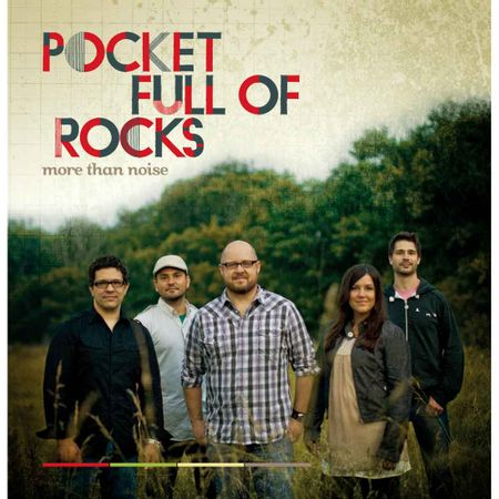 CD-Pocket-Full-Of-Rocks-More-Than-Noise