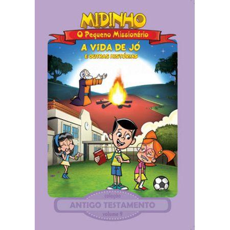 DVD-Midinho-O-Pequeno-Missionario-AT-Volume-9