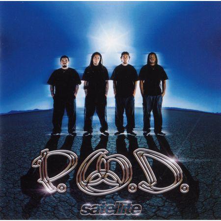 CD-POD-Satellite