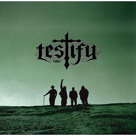 CD-POD-Testify
