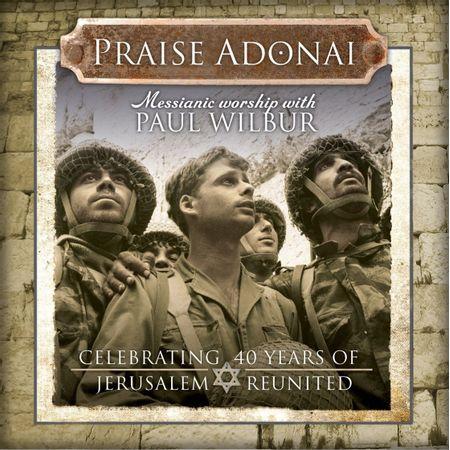 CD-Paul-Wilbur-Praise-Adonai-