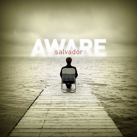 CD-Salvador-Aware