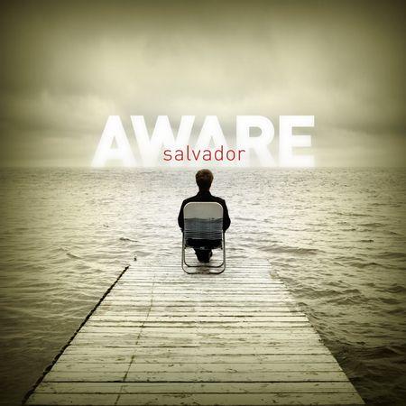 CD-Salvador-Aware
