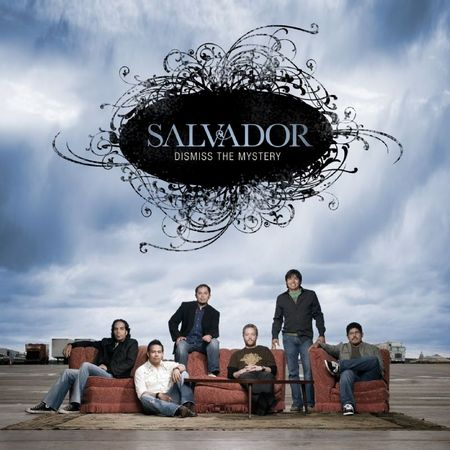 CD-Salvador-Dismiss-The-Mystery