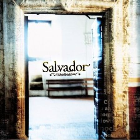 CD-Salvador