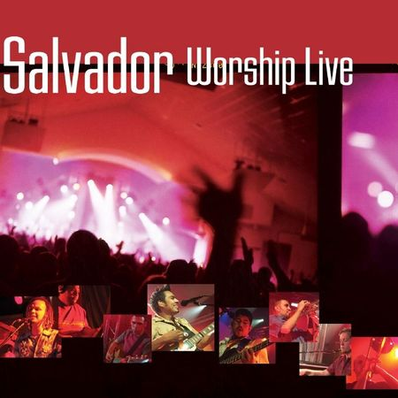 CD-Salvador-Worship-Live