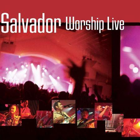 CD-Salvador-Worship-Live