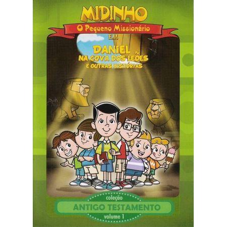 DVD-Midinho-O-Pequeno-Missionario-AT-Volume-1