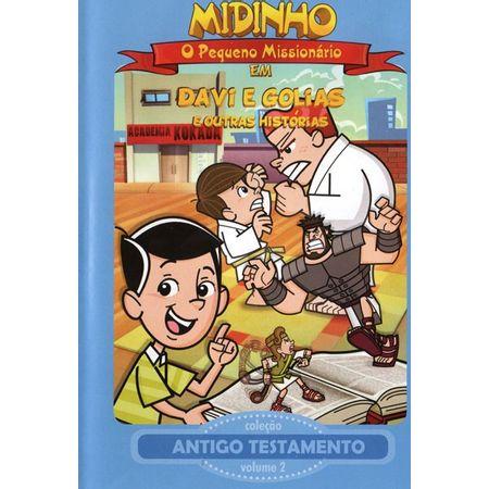 DVD-Midinho-O-Pequeno-Missionario-AT-Volume-2