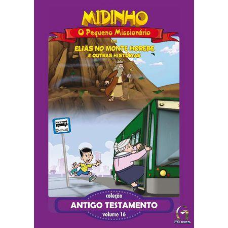 DVD-Midinho-O-Pequeno-Missionario-AT-Volume-16