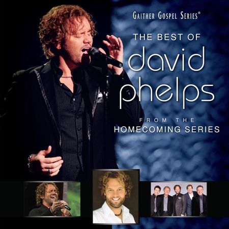 CD-The-Best-Of-David-Phelps