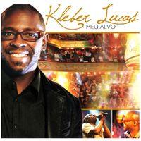 CD-Kleber-Lucas-Meu-alvo