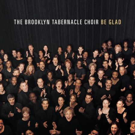 CD-The-Brooklyn-Tabernacle-Choir-Be-Glad