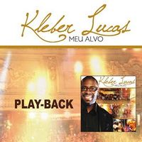 Playback-Kleber-Lucas-Meu-alvo