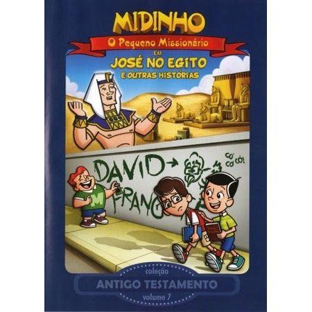 DVD-Midinho-O-Pequeno-Missionario-AT-Volume-7