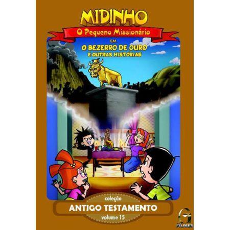 DVD-Midinho-O-Pequeno-Missionario-AT-Volume-15