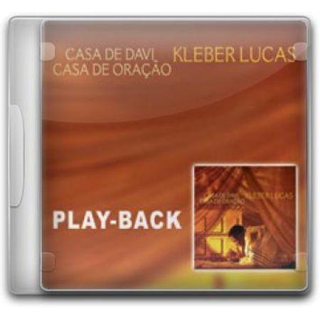 Playback-Kleber-Lucas-Casa-de-Davi-Casa-de-oracao