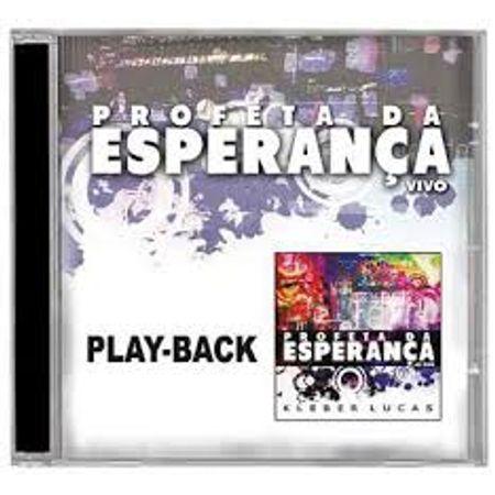 Playback-Kleber-Lucas-Profeta-da-Esperanca