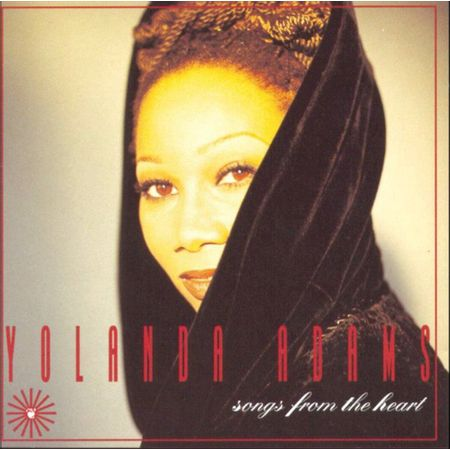CD-Yolanda-Adams-Songs-From-The-Heart