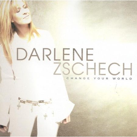 CD-Darlene-Zschech-Change-Your-World