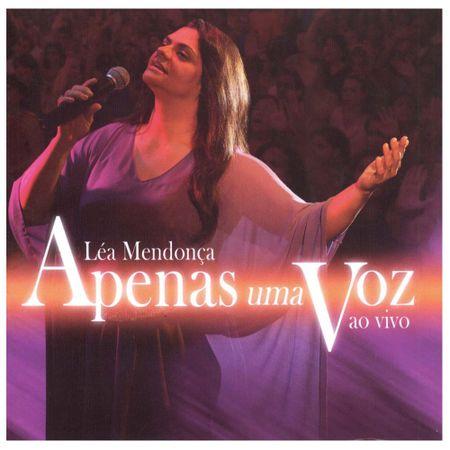 CD-Lea-Mendonca-Apenas-uma-voz