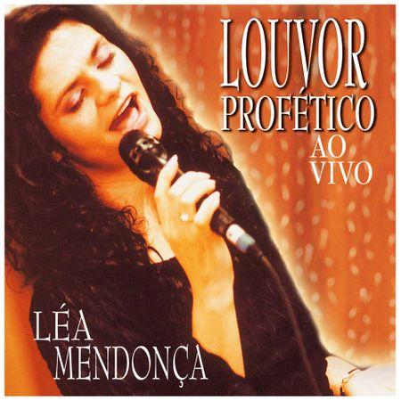 CD-Lea-Mendonca-Louvor-Profetico