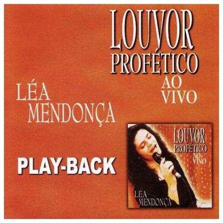Playback-Lea-Mendonca-Louvor-profetico