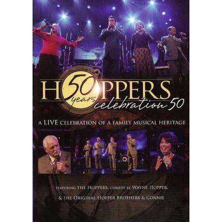 DVD-Hoppers-Celebration-50