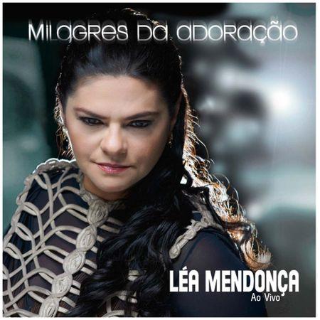 CD-Lea-Mendonca-Milagres-da-adoracao