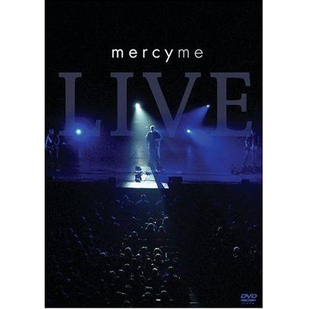 DVD-MercyMe-Live--Duplo-