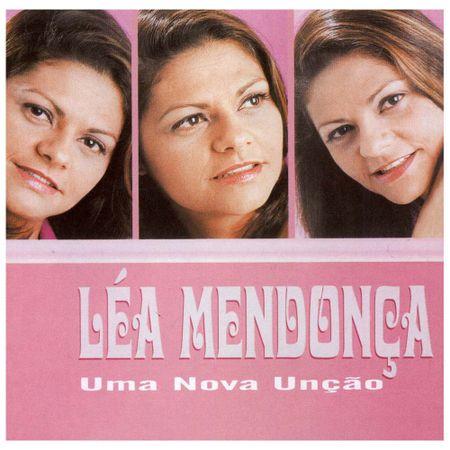 CD-Lea-Mendonca-Uma-nova-uncao