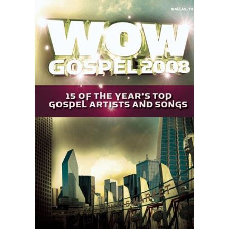 DVD-Wow-Gospel-2008