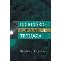 Dicionario-Popular-de-Teologia