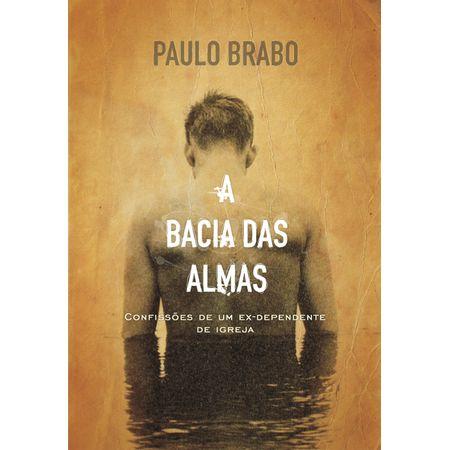 A-Bacia-das-Almas