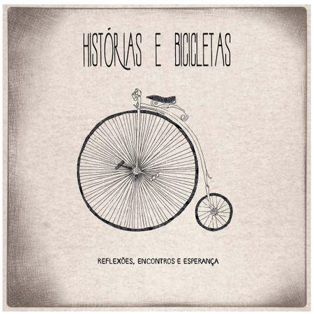 CD-Oficina-G3-Historias-e-bicicletas