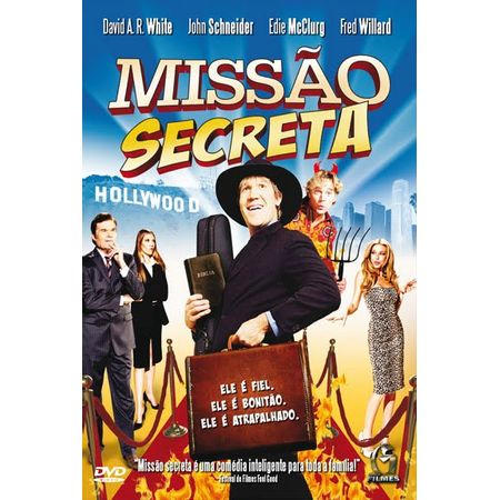 DVD-Missao-Secreta