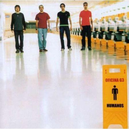CD-Oficina-G3-Humanos