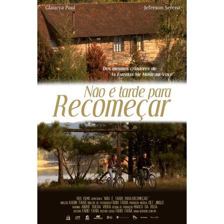 DVD-Nao-e-Tarde-para-Recomecar