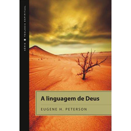 A-Linguagem-de-Deus
