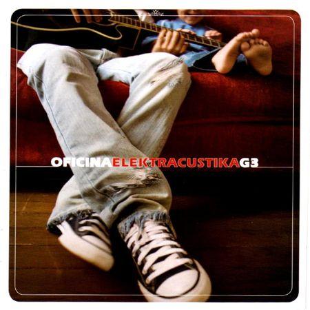 CD-Oficina-G3-Elektracustika