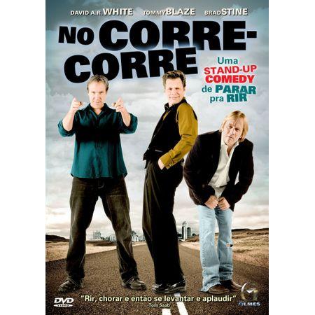 DVD-No-Corre-Corre