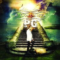 CD-PG-